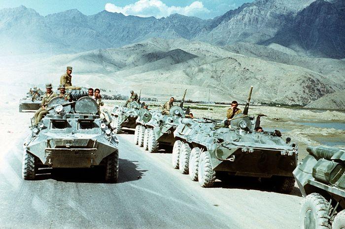 Армия плац долина смерти