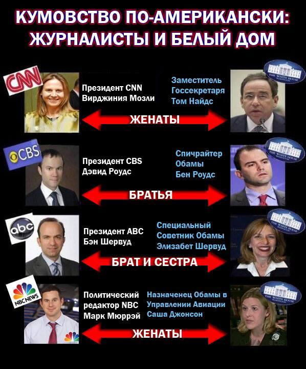 http://vzapase.ru/wp-content/uploads/2013/07/1044908_475075465915069_178898185_n.jpg