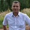 Азат Зиязетдинов